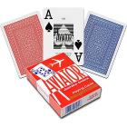 Carte Poker Aviator Jumbo Index