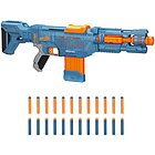 Fucile Nerf Elite 2.0 Echocs 10