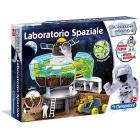 Laboratorio Spaziale (13917)