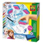 Timbrini Frozen (2214917)