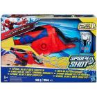 Spider-Man Multi Shot Blaster (A6998E27)