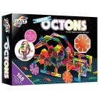 Super ottagoni Octons (3637573)