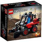 Buldozer - Lego Technic (42116)