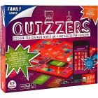 Quizzers (37921)