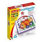 Fantacolor Portable D.10 140 pezzi (0922)
