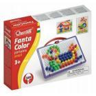 Fantacolor Portable D.15 100 pezzi (0923)