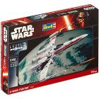 X-Wing Fighter (3601)