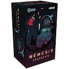 Nemesis - Space Cats - Espansione