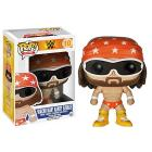 "WWE - ""Macho Man"" Randy Savage (3926)"