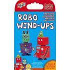 Robot a Ricarica (3604111)