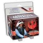Star Wars Assalto Imperiale.- Pack Soldati Ribelli (GTAV0355)
