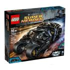Tumbler Batmobile - Lego Super Heroes (76023)