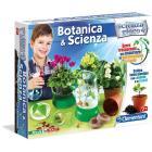Botanica e Scienza (13929)