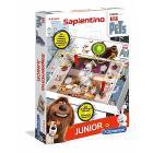 Sapientino Junior Pets (11930)