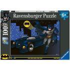 Batman Puzzle 100 XXL (12933)