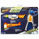 Nerf Upgrade kit x Modulus (B1537EU4)