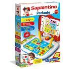 Sapientino Parlante (11933)