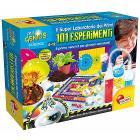 I'M A Genius Il Super Laboratorio Dei Primi 101 Esperimenti (69330)
