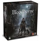 Bloodborne (GTAV1112)