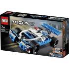 Inseguimento della polizia - Lego Technic (42091)