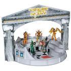 I Cavalieri dello Zodiaco - Arena