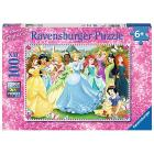 Principesse Disney (10938)