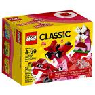 Scatola Creatività Rossa - Lego Classic (10707)