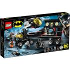 Bat-base mobile - Lego Super Heroes (76160)