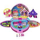 Polly Pocket zainetto parco dei divertimenti (GKL60)
