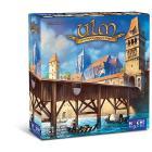 Ulm Gioco da tavolo (7940)