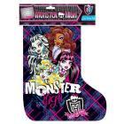 Calza Befana Monster High 2014 (CBL42)