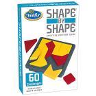 Shape by Shape (855941)