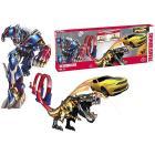 Pista Transformers Grimlock (GG00941)
