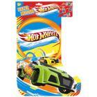 Calza Befana Hot Wheels 2014 (CBL43)