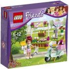 Il Banchetto della Limonata di Mia - Lego Friends (41027)