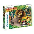 Madagascar Puzzle 104 pezzi (27942)