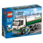 Autocisterna - Lego City (60016)