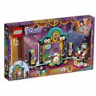 Il Talent Show di Andrea - Lego Friends (41368)