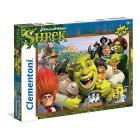 Shrek Puzzle 104 pezzi (27943)