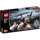 Elicottero ultraleggero - Lego Technic (42057)