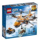 Aereo da trasporto artico Lego City Arctic - Lego City (60193)