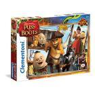 Shrek Puzzle 60 pezzi (26946)