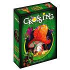 Crossing (GTAV0497)