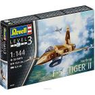 Aereo F-5E Tiger II 1/144 (RV03947)