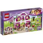 Ranch Raggio di Sole - Lego Friends (41039)