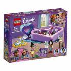 Pack dell'amicizia Scatola del cuore - Lego Friends (41359)