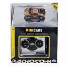 Radiocomando Minicar (37947)