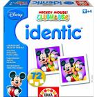 Mickey Mouse Identic (21187940)