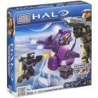 Halo Covenant Torretta Mitragliatrice