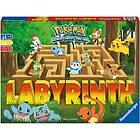Pokemon Labyrinth (26949)